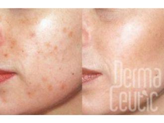 Dermatologie-584001