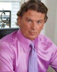Dr Bernard Bodin