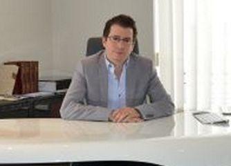 Dr Lepage