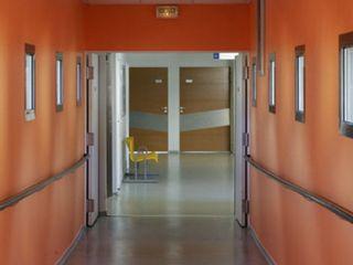 Hôpital Privé Les Franciscaines