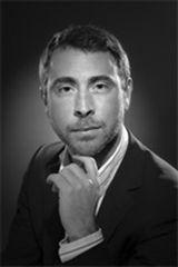 Dr Sylvain Drikes