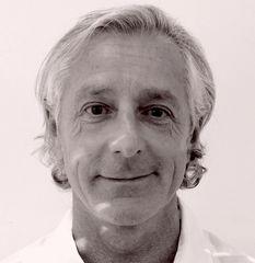 Dr Guérin