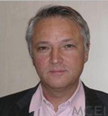 Dr Alexandre Mathieu