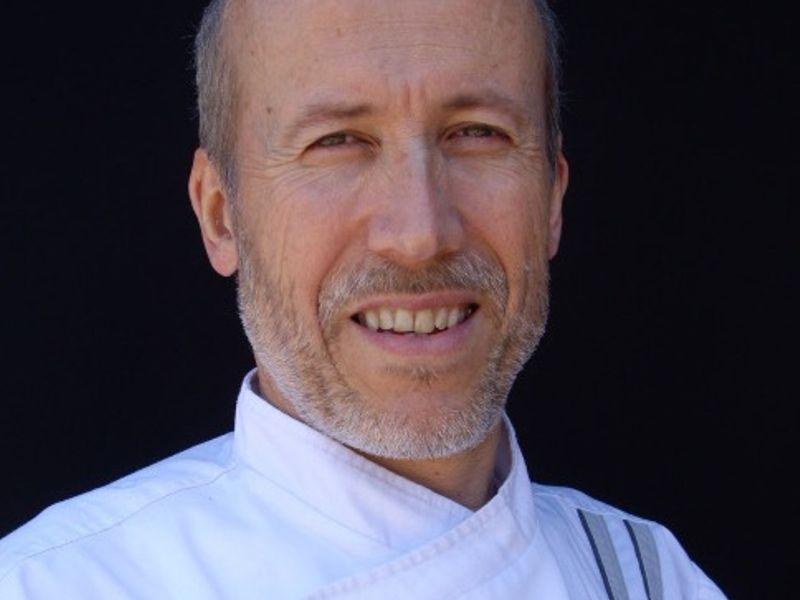 Dr Didier Dubois