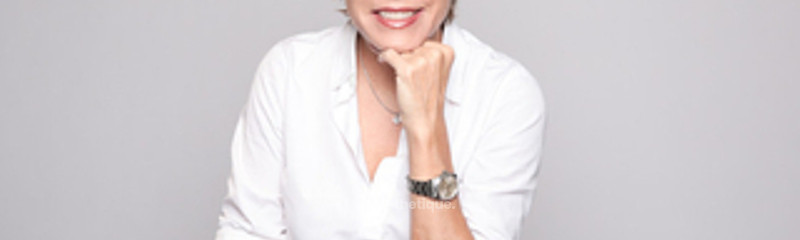 Dr Sandra Jarniac-Ceccaldi