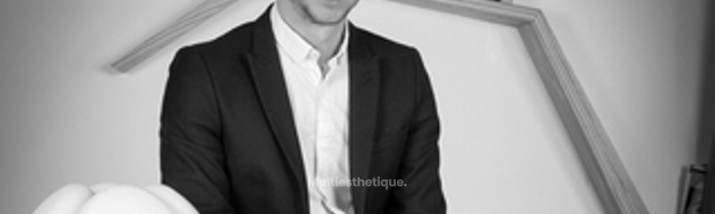 Docteur Pierre Bogaert