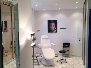 Cabinet de chirurgie esthétique Beausoleil