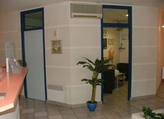 Dr Philippe Le Page - Centre Laser Médical Esthétique De La Préfecture