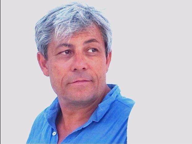 Dr Juan Berrocal - Clinique de l'Europe Clinique St Antoine