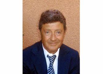 Dr Kassab Bernard