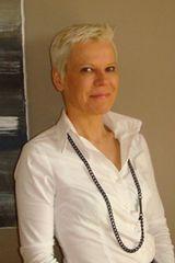 Dr Véronique Voinchet