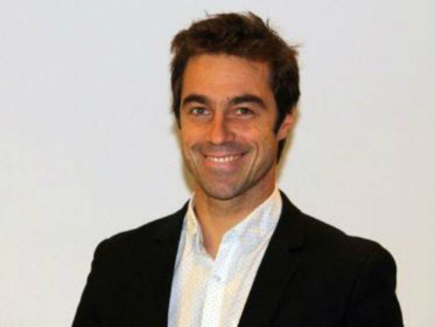 Dr Antoine Grosdidier - Cabinet chirurgie plastique Chambéry