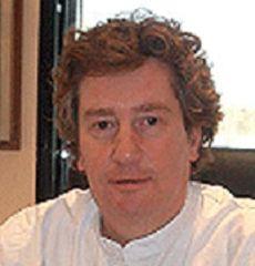Dr Éric Paty
