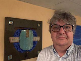 Dr Guy Lustig - Centre Médico-Esthétique Séléstat