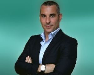 Dr Frederico Loreto