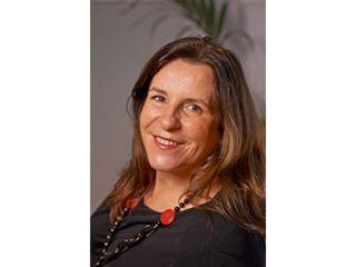Dr Isabelle Gigon