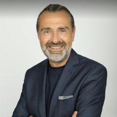 Dr Gounot Nicolas