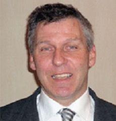 Dr Daniel Briche