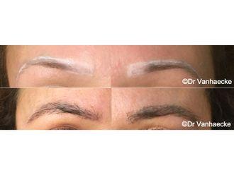 Dermatologie-739396
