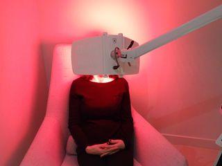 LEDs médicales