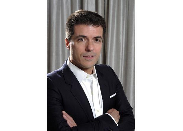 Docteur Gustavo Claveria