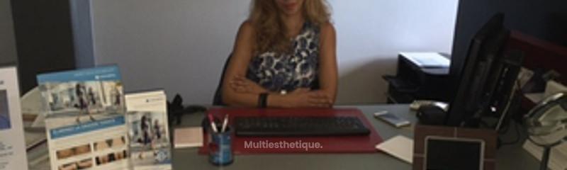 dr_azzam_photo_bureau