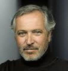 Dr Stéphane De Mortillet