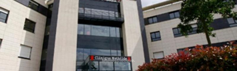 Clinique Mathilde