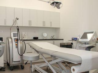 Le Verdun Medical Center