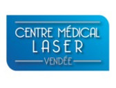 Centre Laser Vendee