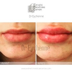 Dr Catherine Eychenne