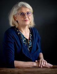 Dr Catherine Eychenne - Esthetic Medicare Center