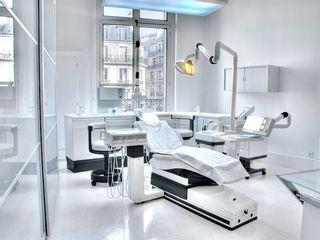 dr-francois-godet-cabinet2