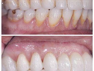 Odontologie-785783