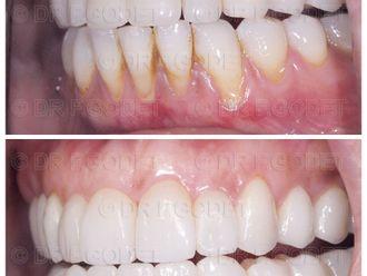 Odontologie-785785