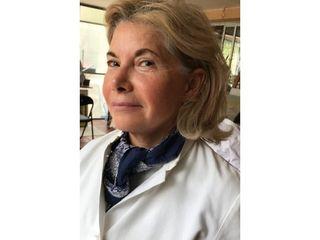 Dr Mireille Gianno-Tournat