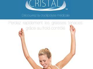 Dr Christine David
