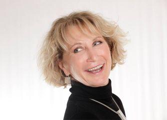 Dr Christine Peuchant