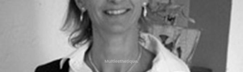 Dr Stéphanie Poissonnier-Costard