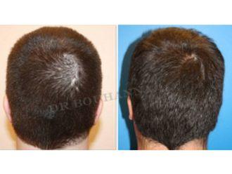 Dermatologie-548975