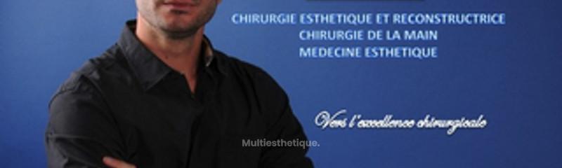 Docteur Rémi FOISSAC