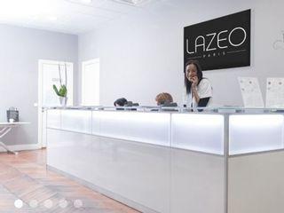 lazeo