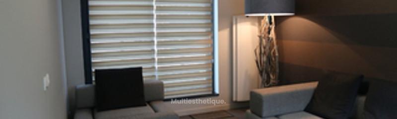 Dr Fouad Ansari - Centre de Chirurgie & Médecine Esthétique Villa Malo