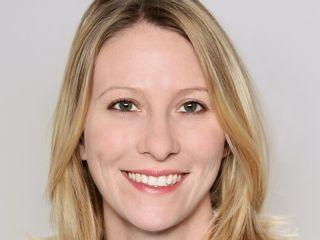Dr Raphaele Rossarie