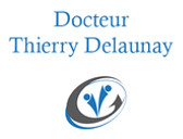 Dr Thierry Delaunay