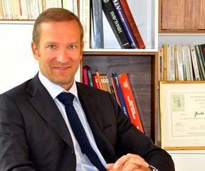 Dr Gérald Franchi