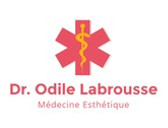 Dr Odile Labrousse