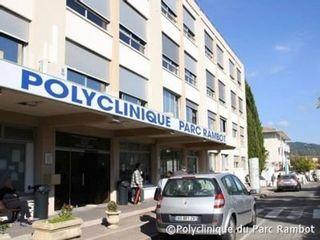 polyclinique-parc-rambot