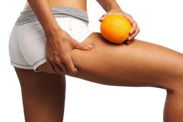 Traitements anti-cellulite