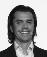 Dr Sébastien Garson
